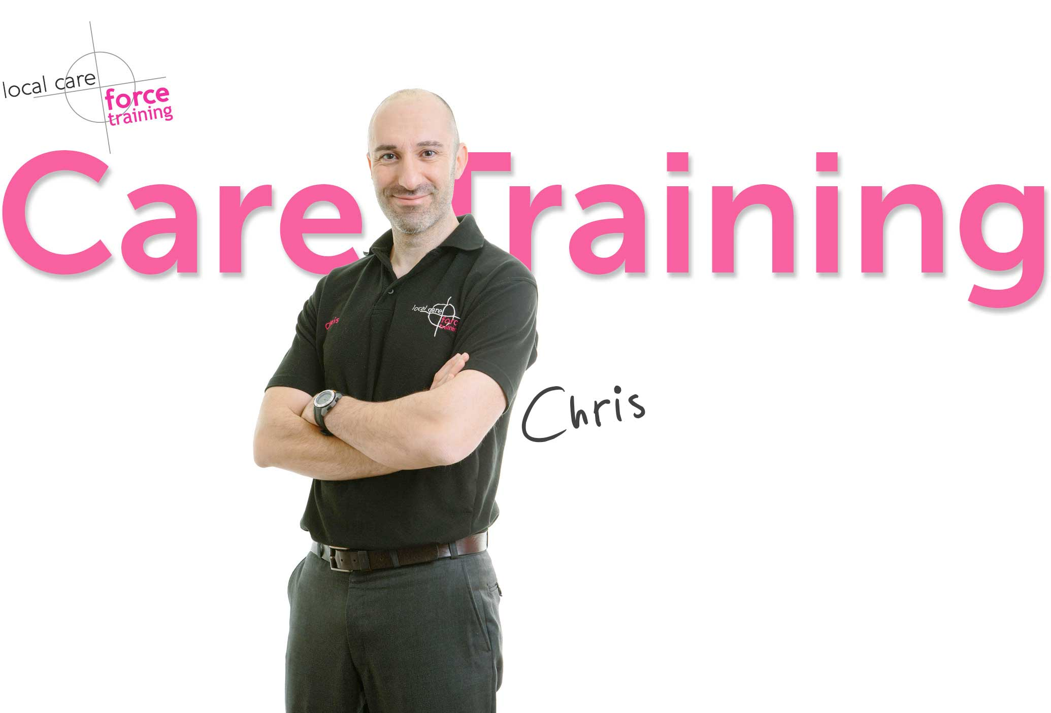 care-training-chris
