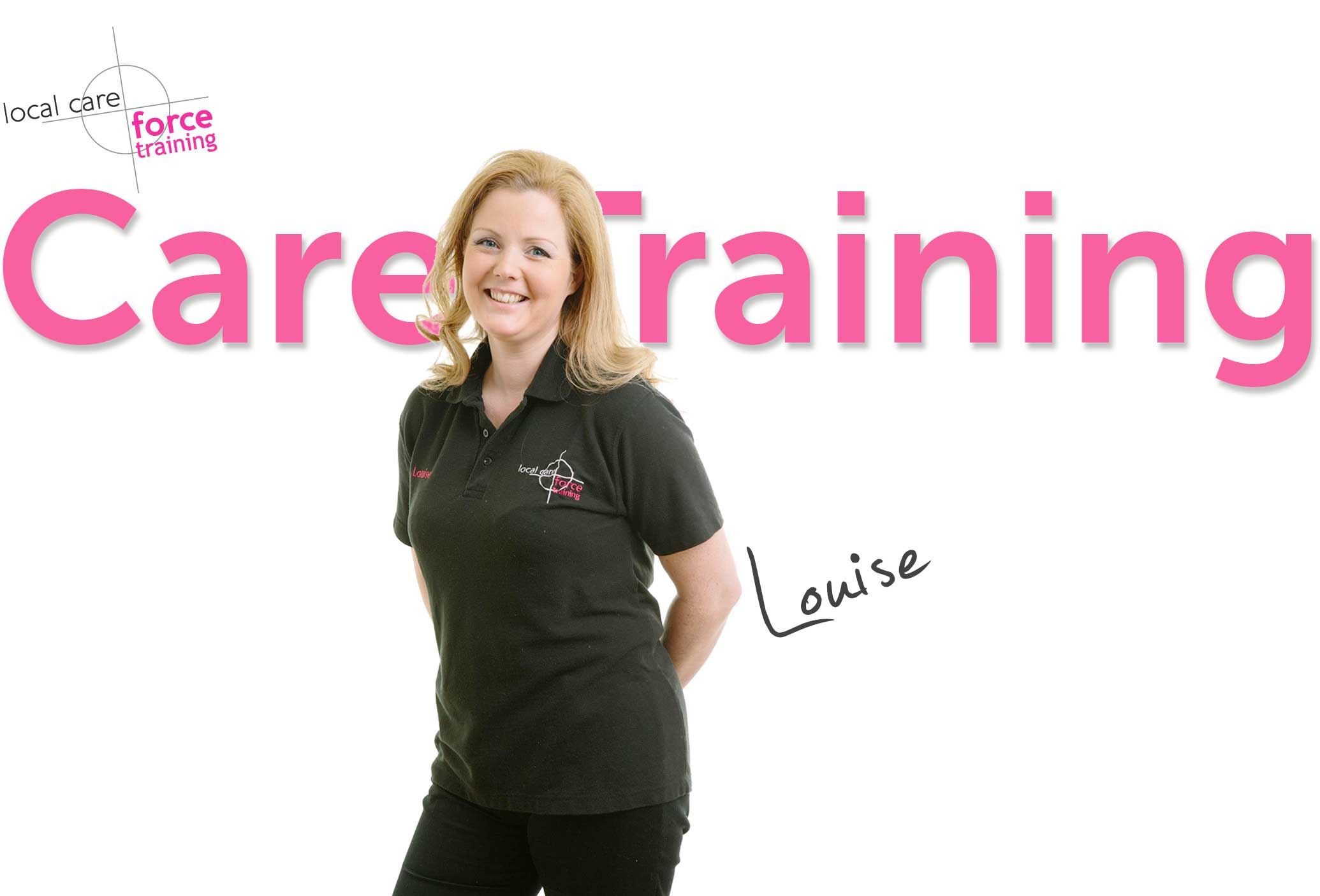 care-training-louise