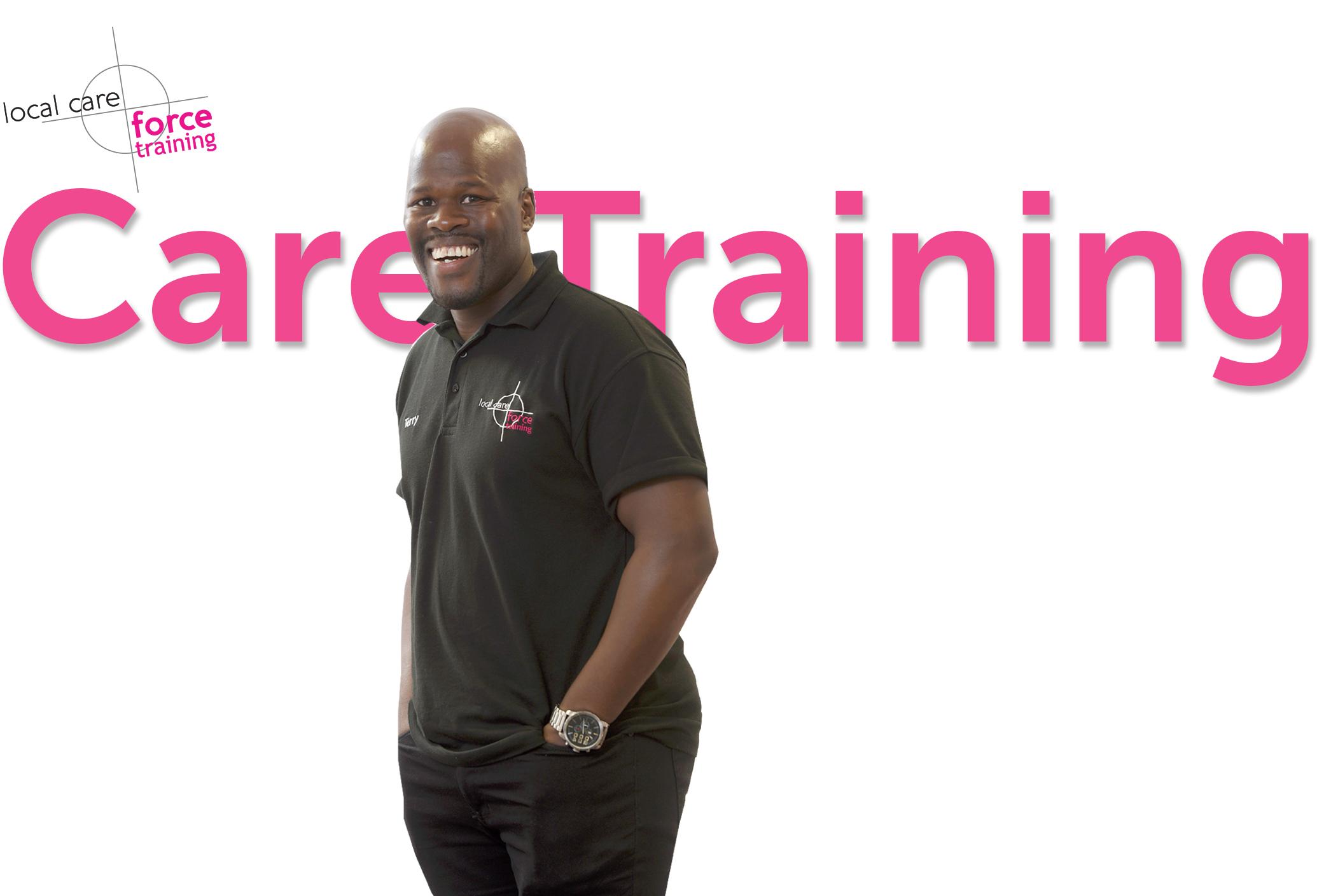 care-training-masthead
