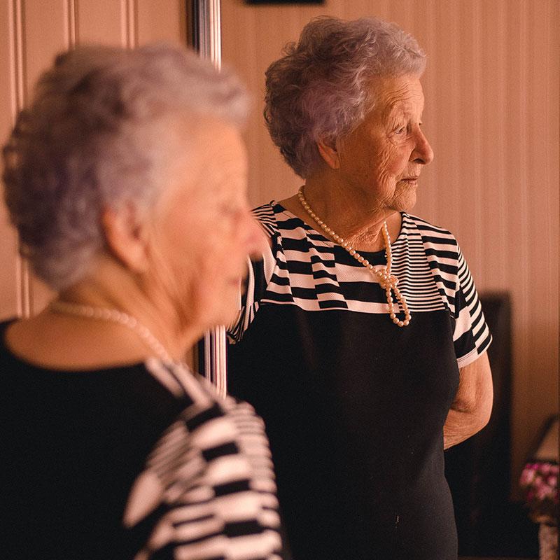 End of Life & Palliative Care